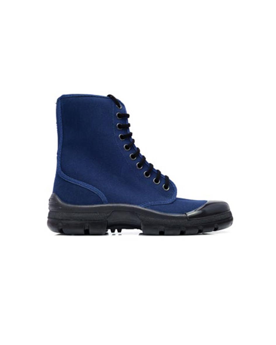 Bova Guard 83006 Security Boot Avanti Industrial