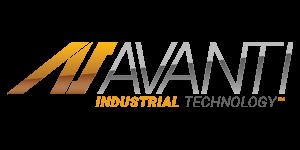 Avanti Industrial